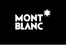 Montblanc Men's Fragrances & Montblanc Aftershave
