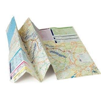 Travel, Maps & Transport Books