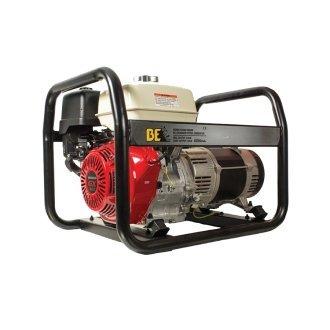 Outdoor Generators & Portable Power
