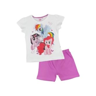 Girls' Nightwear & Girls' Pyjamas