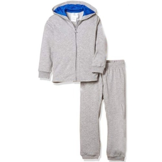 Women's Activewear Tracksuits