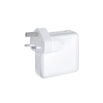 Laptop Chargers & Laptop Adapters