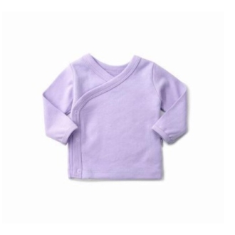 Baby Girls' Tops & T-Shirts