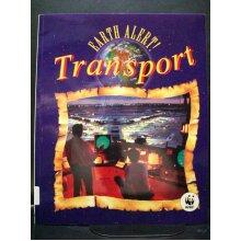 Transport - Used