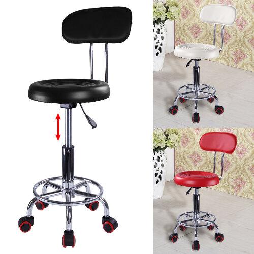 Beauty Chairs Salon Lift Tattoo Massage Chair