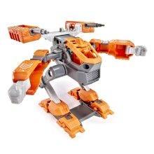 Havex Machines Vehicle Combat Bot