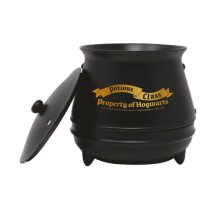 Harry Potter Potions Cauldron Self Stirring Mug