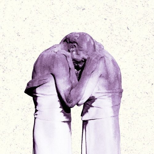The Antlers - Familiars [CD]