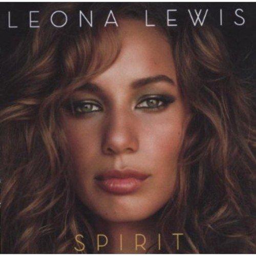 Leona Lewis - Spirit [CD]