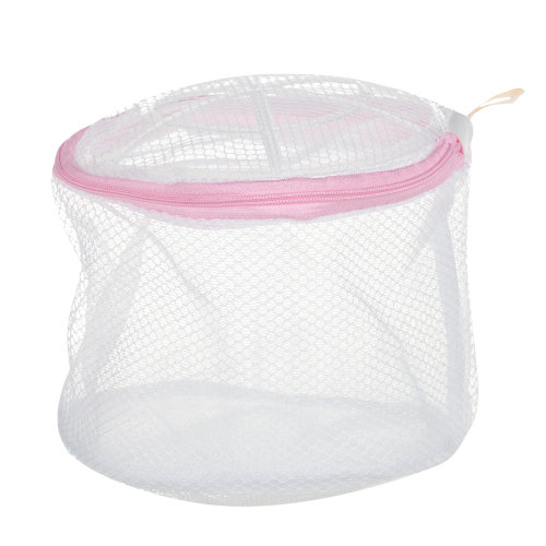 TRIXES Delicates Washing Net Bag for Lingerie Laundry Bra Delicate Hosiery