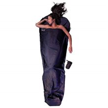 Cocoon Poly-Cotton MummyLiner