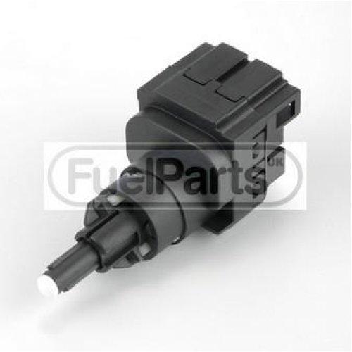 Brake Light Switch for Volkswagen Polo 1.2 Litre Petrol (05/04-12/05)