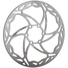 Miche Road Disc Brake Rotor