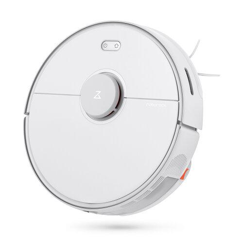 Xiaomi Roborock S5 Max Smart Robot Vacuum Cleaner