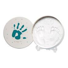 Baby Imprint Kits & Baby Casting Kits