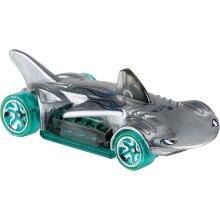 Hot Wheels id Shark Hammer 2.0