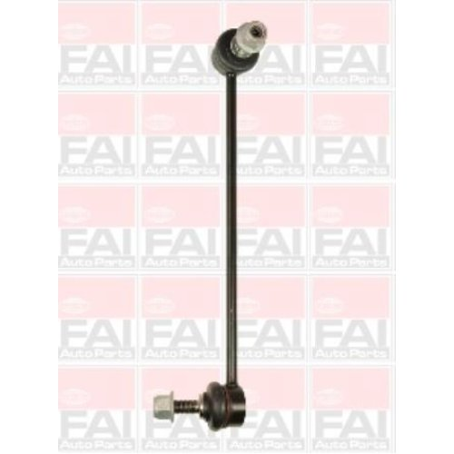 Front FAI Replacement Ball Joint SS9242 for Renault Master 2.3 Litre Diesel (07/14-Present)