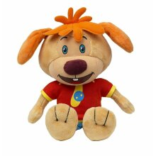 Pip Ahoy! 8-Inch Cuddle and Love Pip Plush Toy