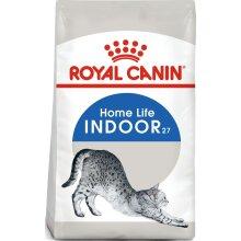 Royal Canin Indoor 27 Cat Food