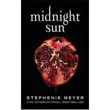 Midnight Sun - Used