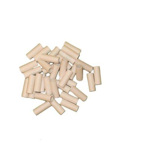Baseline 12-1714 250 Paper Mouthpieces Accessory