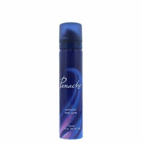 Yardley Panache Perfumed Body Spray 75Ml