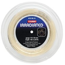 Tourna Irradiated String