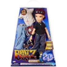 Bratz Original Cameron Doll