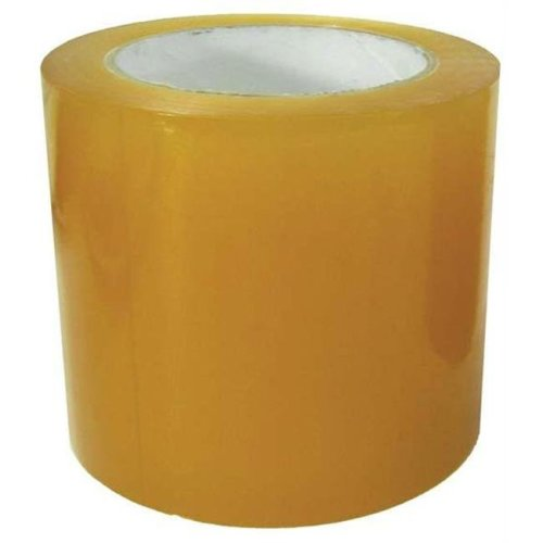 4 in. x 84 ft. Roll of Commercial-Institutional Mat Tape