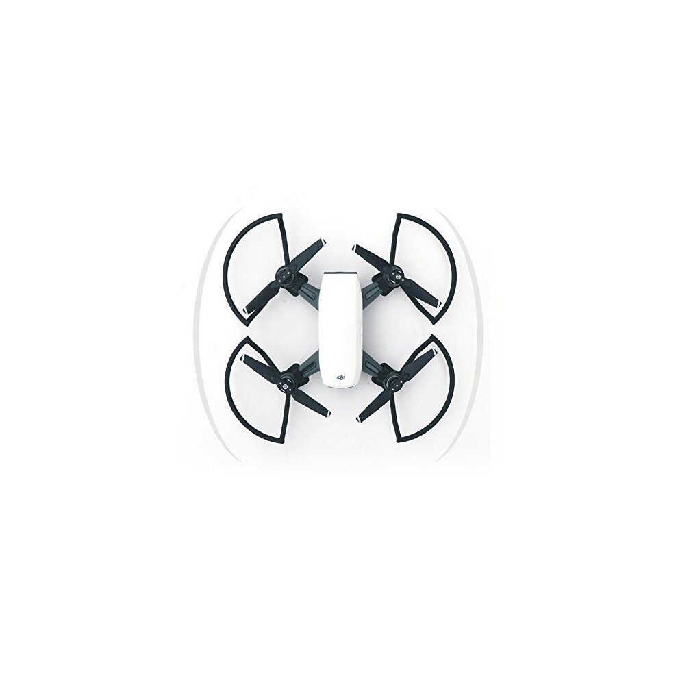 PENIVO Ultralight 4pcs Propeller Guards Quick Release ...