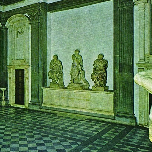 Ducktails - St. Catherine [CD]