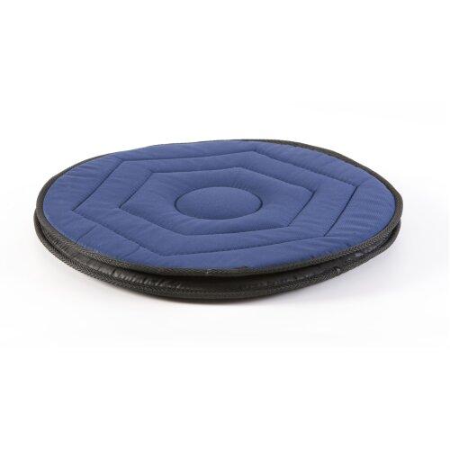 Drive Medical Padded Rotary Swivel Seat Cushion