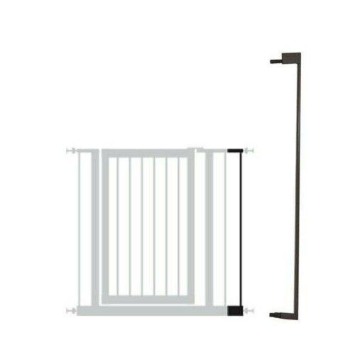 (75cm) avic Dog Barrier Extension Standard Gate