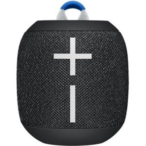 Ultimate Ears Wonder�Boom 2 Portable Bluetooth Speaker System Deep Space Bl 984-001561