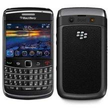 BlackBerry Bold 9700 Single Sim | 256MB | 256MB RAM - Refurbished