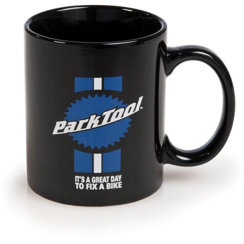 Park Tool MUG - Coffee Mug With Park Tool Logo
