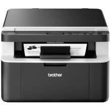 Brother Dcp-1512w Printer monochrome - Refurbished