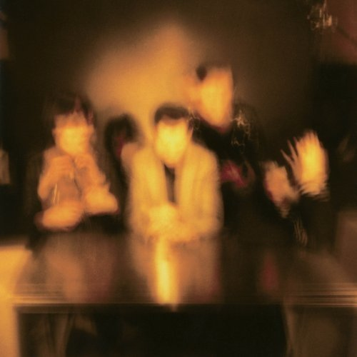 The Horrors - Primary Colours [CD]