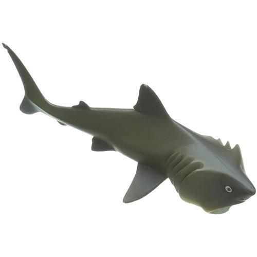 Safari Ltd Sea Life Basking Shark Miniature