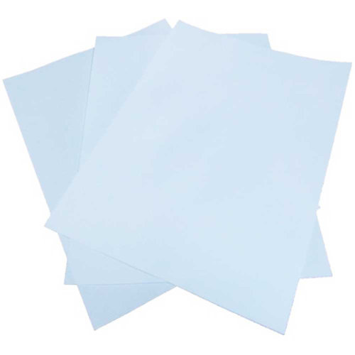 PixMax Paper for Sublimation Printing 100 Pack