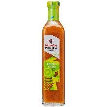 Nando's Lemon and Herb Peri-Peri Sauce, 500 g