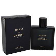 Chanel Bleu De Chanel 100ml Parfum Pour Homme