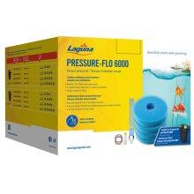 Laguna Pressure Flo 6000 Service Kit (for PT1716)