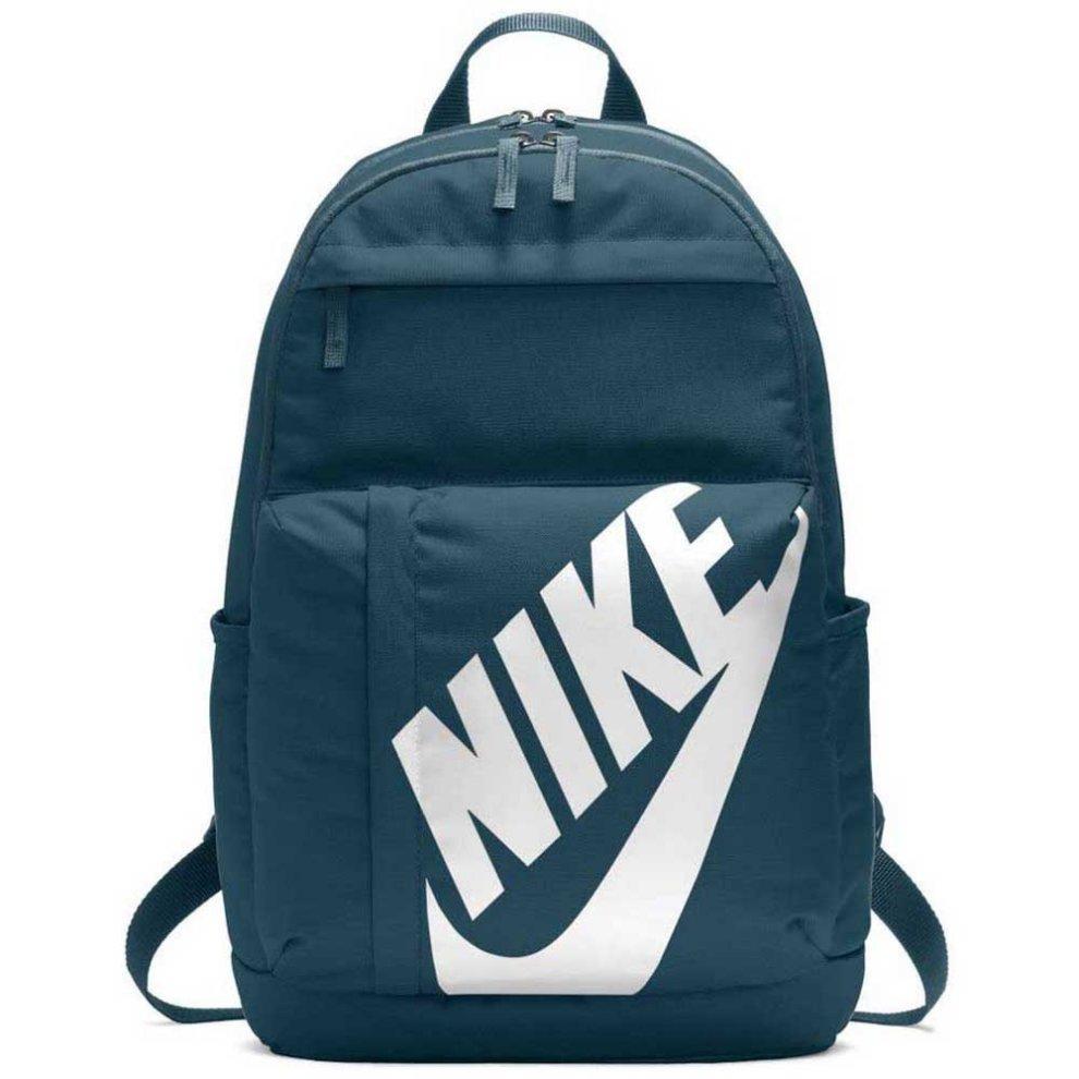 buffet Registro horno  Nike Mens Unisex Backpack Rucksack Bag Sportswear Gym Travel on OnBuy