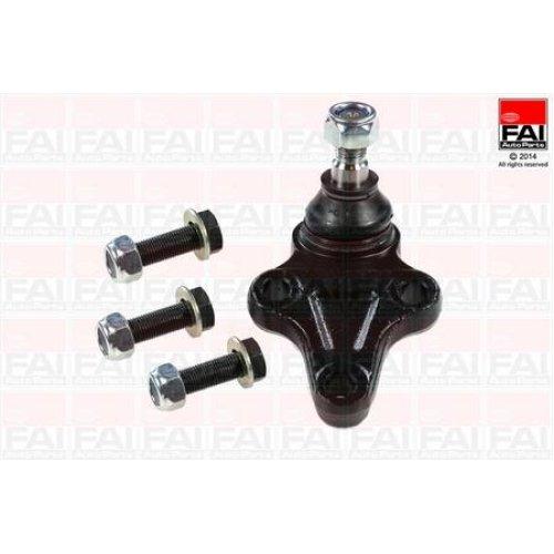 Front FAI Replacement Ball Joint SS5322 for Suzuki Vitara 1.6 Litre Petrol (12/89-06/91)