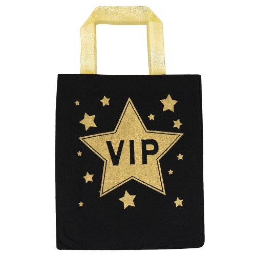 VIP Fabric Bag