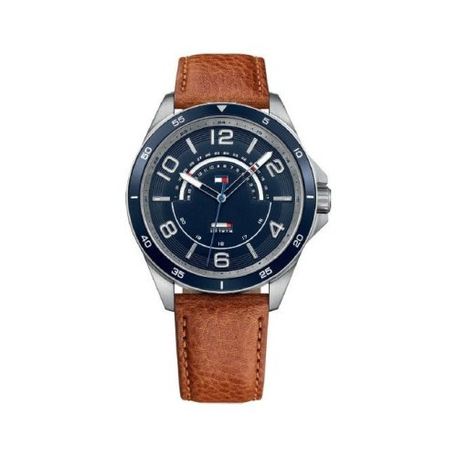 Tommy Hilfiger 1791391 - Men`s Watch