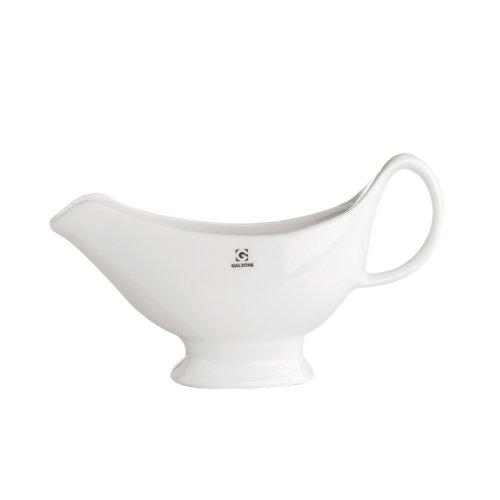 Galzone White Sauce Bowl