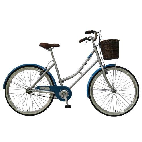 Elswick Liberty Ladies Heritage Bike 26/18''