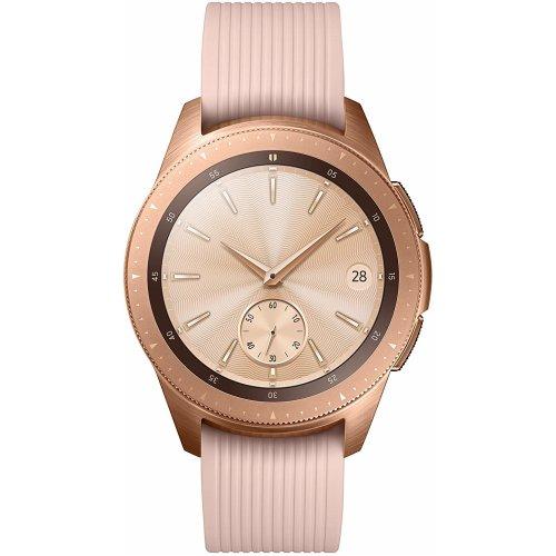 Samsung Galaxy Watch 42mm SM-R810 - Rose Gold - Used